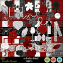 Red_white_black_page_kit_preview_600_small