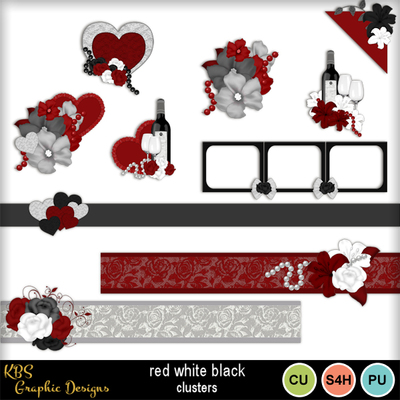 Red_white_black_cluster_preview_600