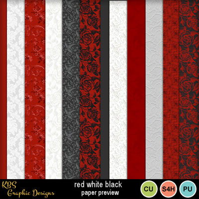 Red_white_black_paper_preview_600