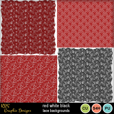 Red_white_black_lace_backgrounds_preview_600