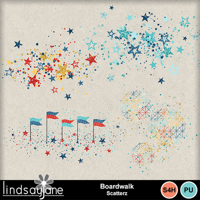 Boardwalk_scatterz1