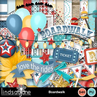 Boardwalk_4