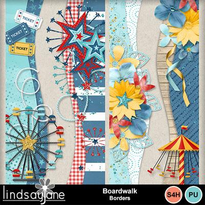 Boardwalk_borders1