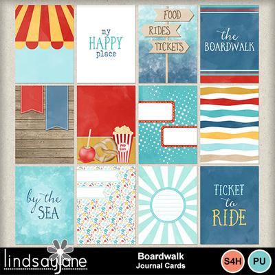 Boardwalk_jc1
