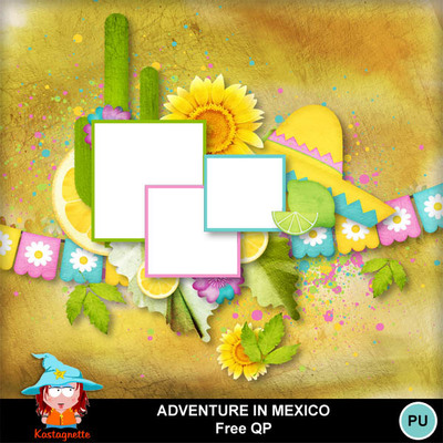 Kasta_adventureinmexico_freeqp