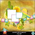 Kasta_adventureinmexico_freeqp_small
