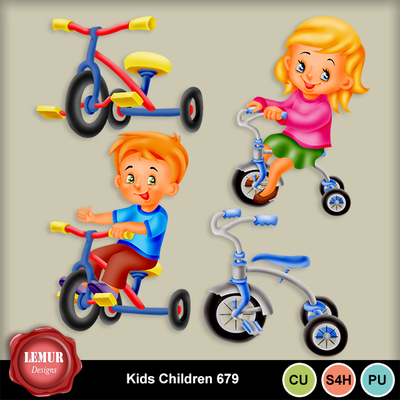 Kids_children679