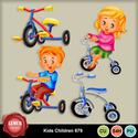 Kids_children679_small