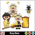 Busy_bees_preview_small