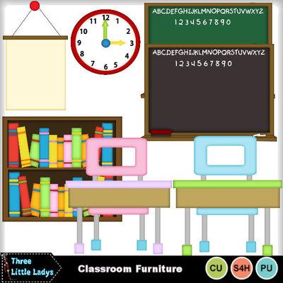 Classromm_furniture_