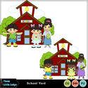 School_yard_1--tll_small