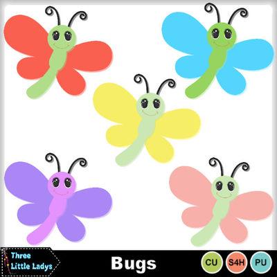 Bugs_1-tll