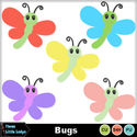 Bugs_1-tll_small