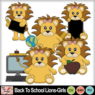 Back_to_school_lions_girls_preview