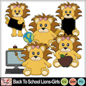 Back_to_school_lions_girls_preview_small