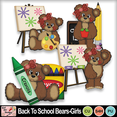 Back_to_school_bears_girls_preview