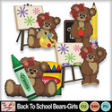 Back_to_school_bears_girls_preview_small