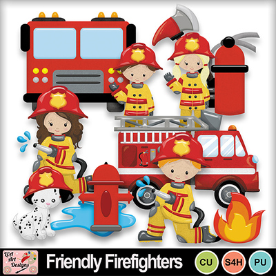 Friendly_firefighters_preview