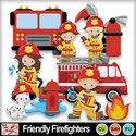 Friendly_firefighters_preview_small