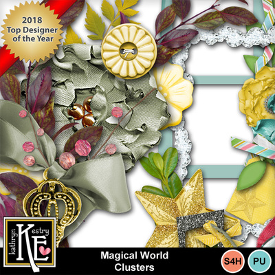 Magicalworldclusters02