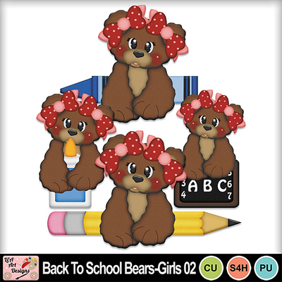 Back_to_school_bears_girls_02_preview