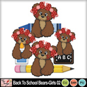 Back_to_school_bears_girls_02_preview_small
