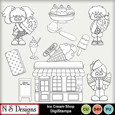 Ice_cream_shop_ds