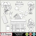 Ice_cream_shop_ds_small