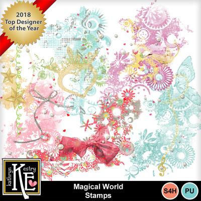 Magicalworldstamps01
