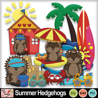 Summer_hedgehogs_preview