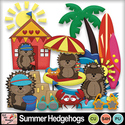 Summer_hedgehogs_preview_small