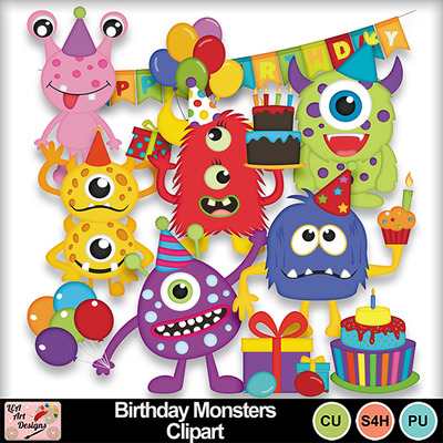 Birthday_monsters_preview