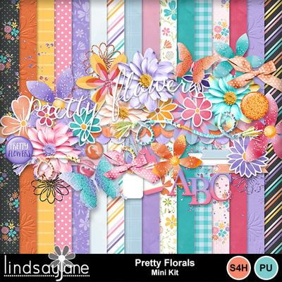 Prettyflorals_1