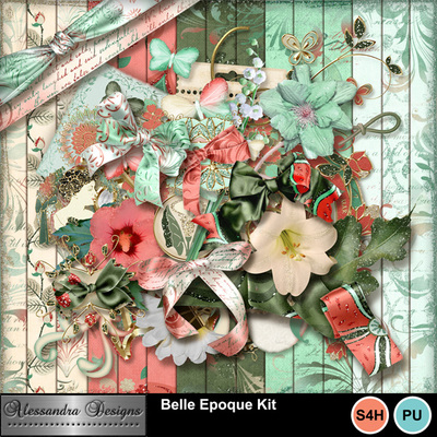Belle_epoque_kit-01