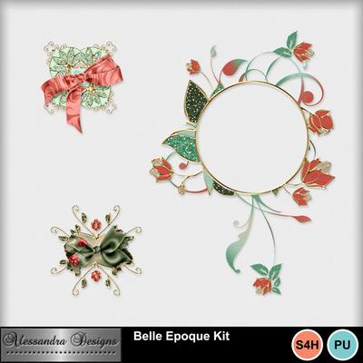 Belle_epoque_kit-02