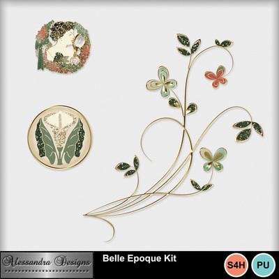 Belle_epoque_kit-03