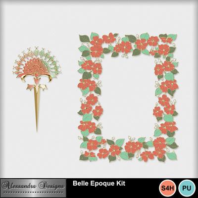 Belle_epoque_kit-04