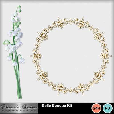Belle_epoque_kit-05