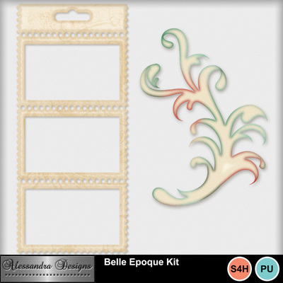 Belle_epoque_kit-06