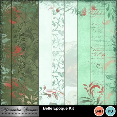 Belle_epoque_kit-07