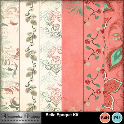 Belle_epoque_kit-08