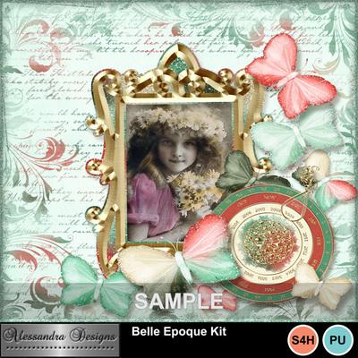 Belle_epoque_kit-09