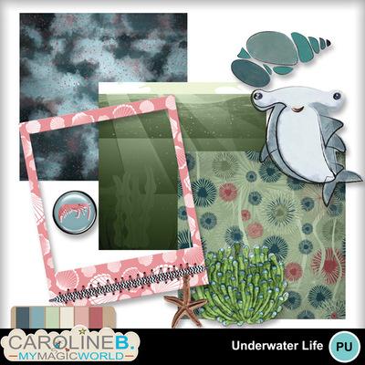 Underwater-life-freebie