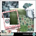 Underwater-life-freebie_small