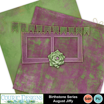 Birthstone-series-aug-jiffy
