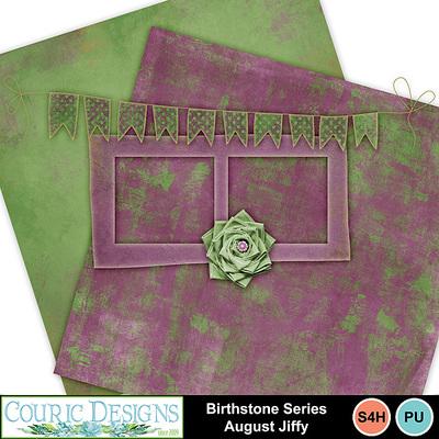 Birthstone-series-aug-jiffy