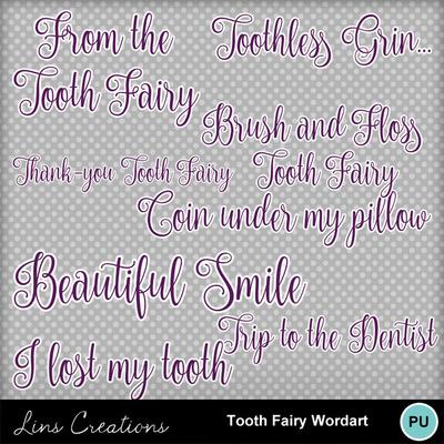 Toothfairy17