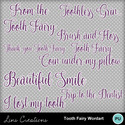 Toothfairy17_small