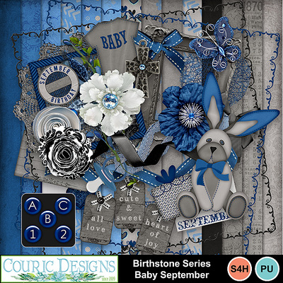 Birthstone-series-baby-sept