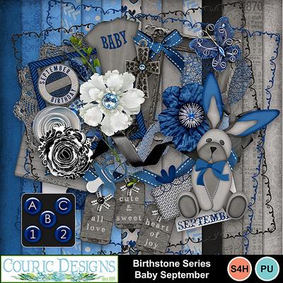 Birthstone-series-baby-sept